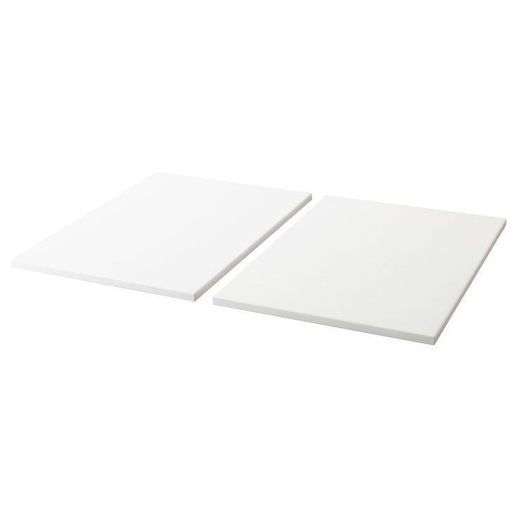 Raumteiler Schiebetür Ikea Regal ~ TROFAST Shelf  IKEA  Preschool  Pinterest