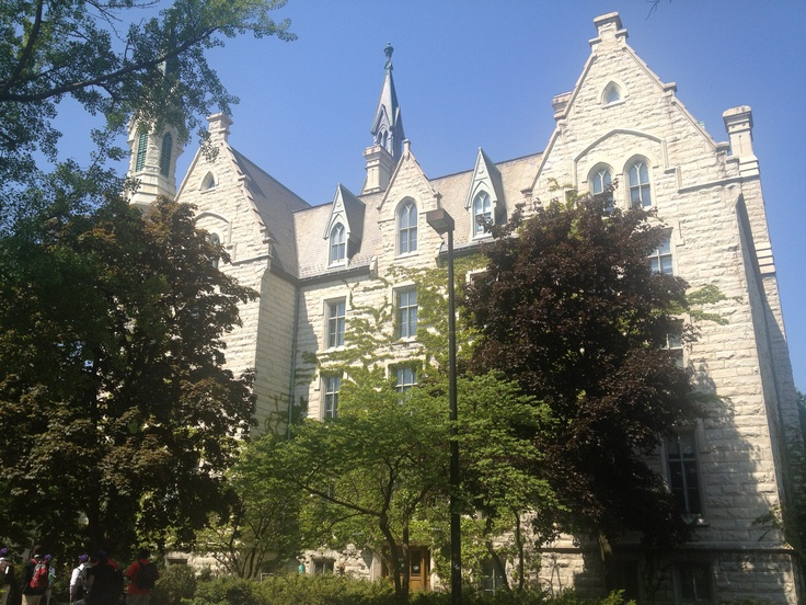 Northwestern University Campus Photos | Northwestern ...