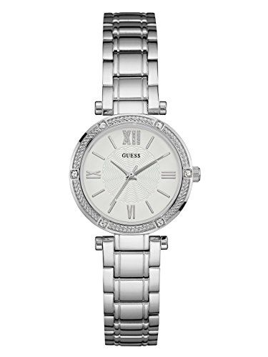 Rose Goldtone Mesh Square Bracelet Watch - Women Rose Goldtone Mesh Square Bracelet Watch - Women new pics