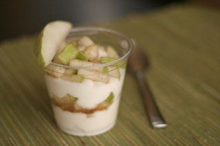 ... yogurt avocado frozen yogurt watermelon frozen yogurt cinnamon pear