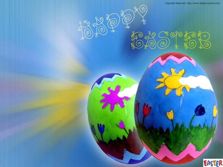 all bing wallpaper easter - photo #5