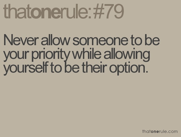 I hate those superficial people | Quotes | Pinterest