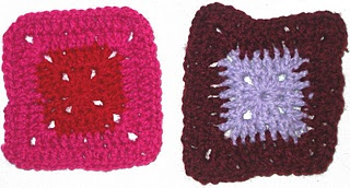 Crocheting Help : Crochet help sewing & crafts Pinterest