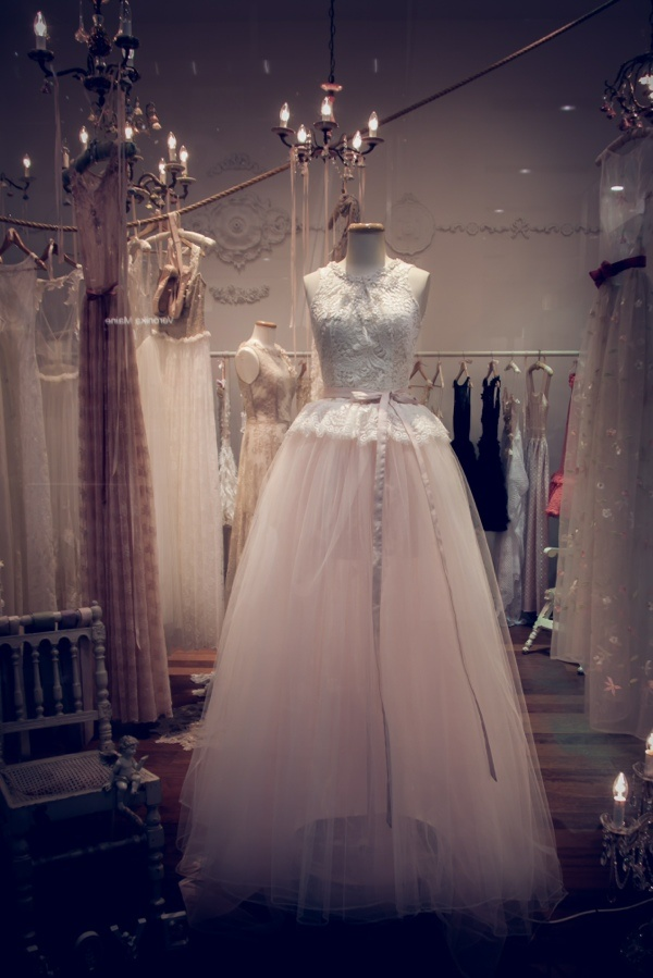 Pinterest discover and save creative ideas for Vintage wedding dresses nyc