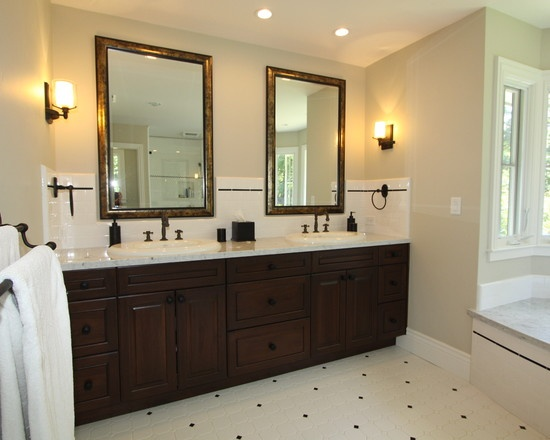 Colors Master Bath Reno Ideas Pinterest