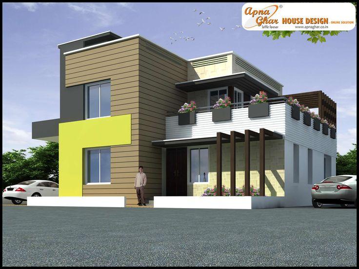 Apna Ghar House Designs Joy Studio Design Gallery Best