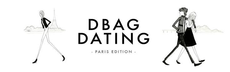 Anbud online dating