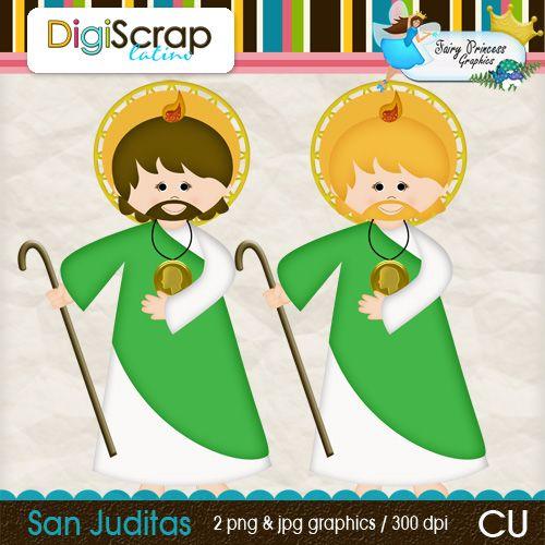 clipart catolicos - photo #37