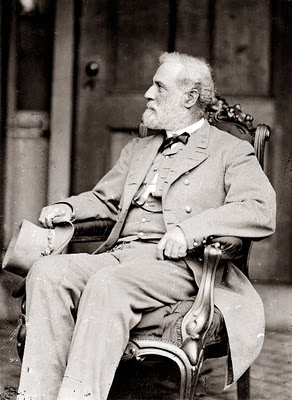 general robert edward lee the best general of the american civil war Facts & information about robert e lee, a confederate civil war general during the american civil war general robert e lee robert e lee facts born january 19, 1807 died october 12, 1870 beginning rank major general, virginia state troops highest rank achieved general, confederate states of america more about robert e lee robert e.