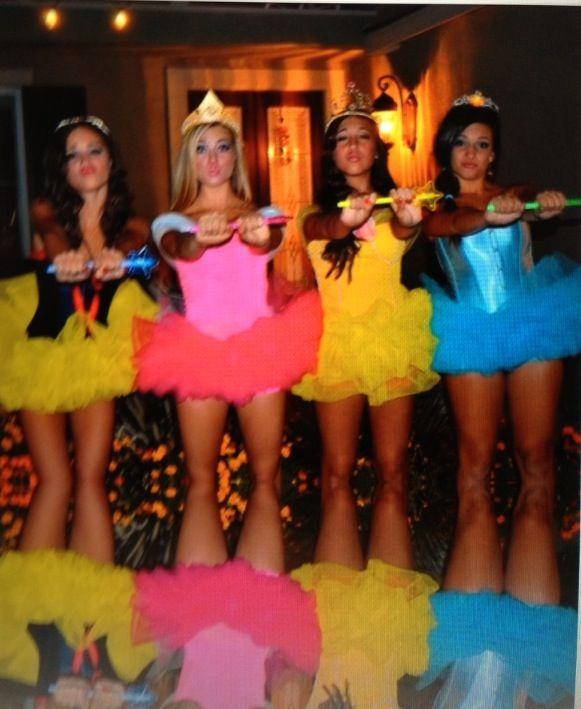 disney princess halloween costumes pinterest