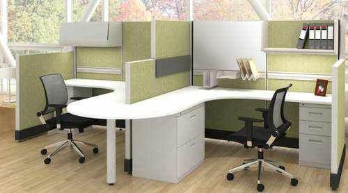 home office furniture orange county ca picture | yvotube