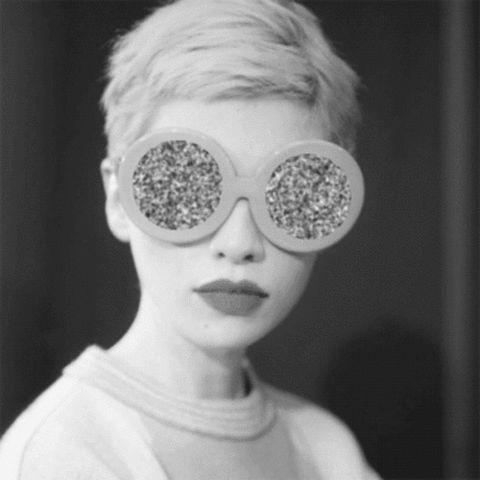 fashion photography | Mimi Berlin |