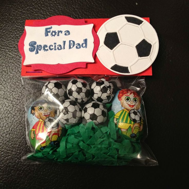 father's day world cup