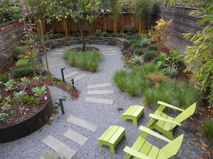 Ornamental grasses garden yard ideas pinterest for Ornamental grass landscape plans