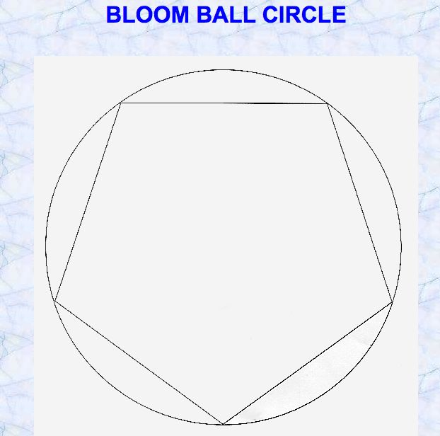 bloom ball book report Bloom ball book report | bloom ball book report - pdf - pdf.