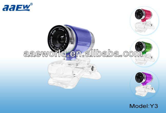 360 free driver webcam laptop camera $2~$6