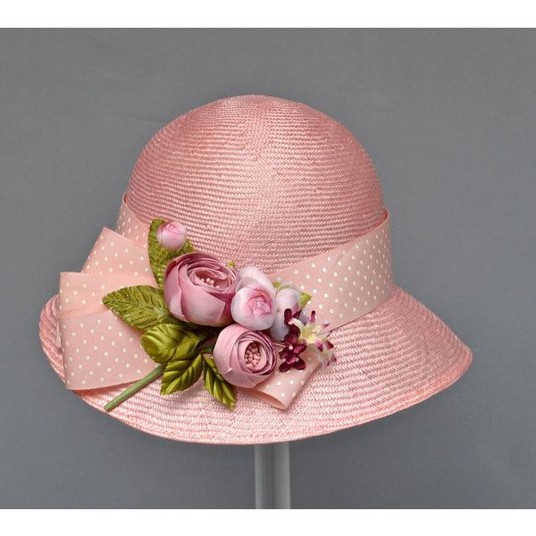 pin by running smart on s hats