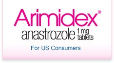 Tamoxifen Images and Labels - GoodRx