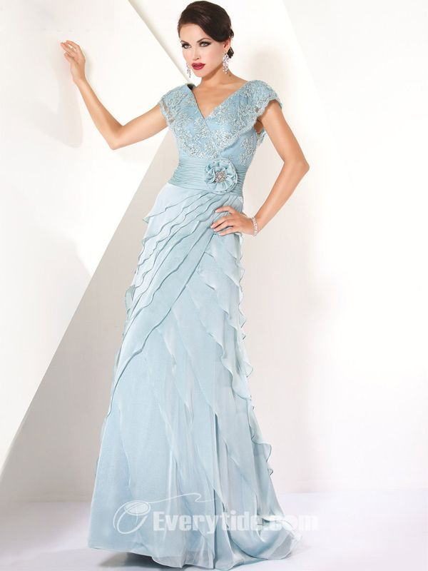 Popular Collectioncdwn Christmas Party Dresses For Women Over 40
