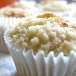 Glazed Lemon Muffins - Delicious! | Delicious Desserts/Snacks | Pinte ...