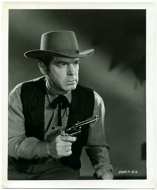 Fred macmurray i love cowboys 2 pinterest for Fred macmurray