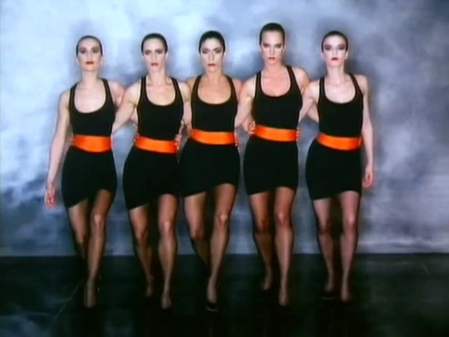 Robert Palmer - What's It Take / Best Of Both Worlds