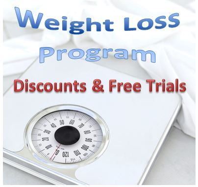Supernatural weight loss gainesville fl