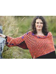 Crochet Pattern Wrap   Free Patterns For Crochet