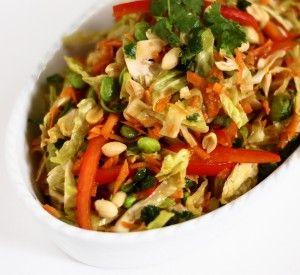 slaw asian broccoli slaw creamy asian slaw quinoa asian slaw asian ...