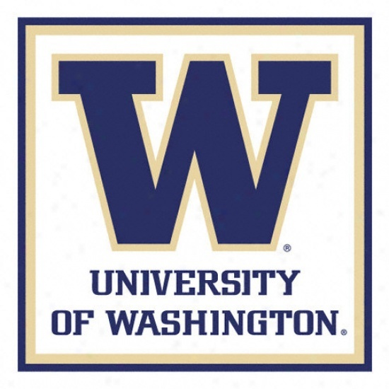an analysis of the college admission essay university of washington Submit your college essays for our comprehensive essay revision program  our team is trained to read your essay as though an admissions officer were reviewing it .