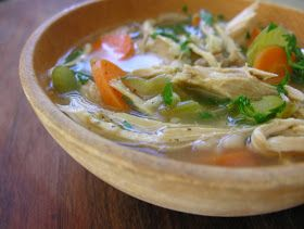 and barley soup comforting ground beef and barley soup turkey soup ...