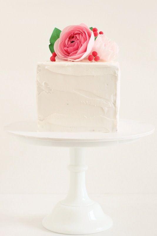Cake Squared