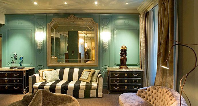 Texture or rhythm interior design interior decor - Rhythm in interior design ...