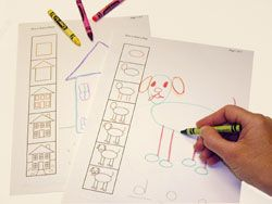 How to Draw Printables