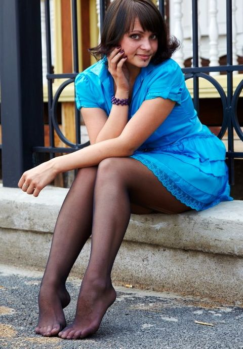Bisexual meeting places in torono ontario