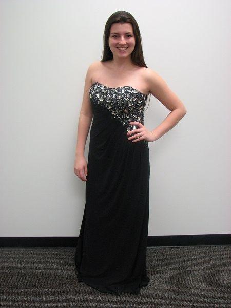 Yellowbrickroad Prom Dresses 33