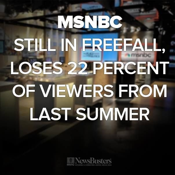 Pin by Media Research Center on NewsBusters Headlines | Pinterest