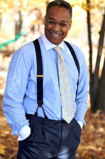 Clyde Gray is coming back to WCPO Tuesday, November 13thhelp us