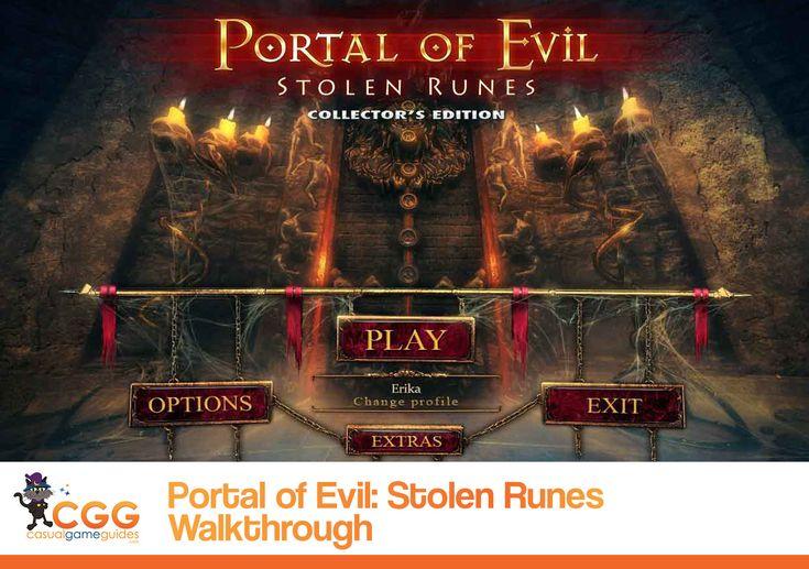 walkthrough for game of thrones xbox 360