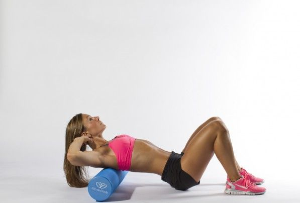 5 Hip-Opening Exercises That Will Help You Get The Butt Of Your Dreams foto