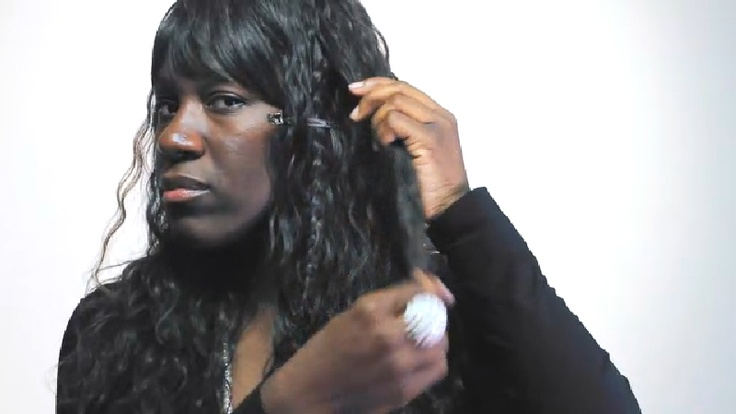 Video  Boho Braided HairstylesBoho Braided Hairstyles