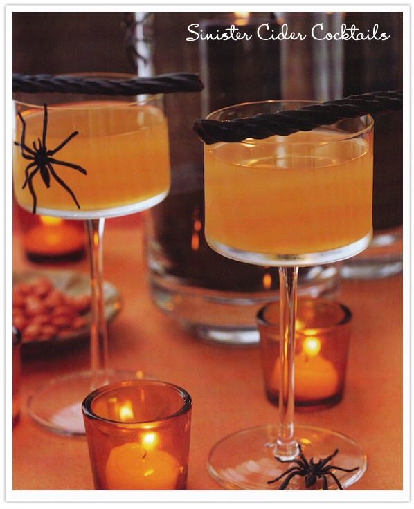 cider hot mulled cider hot apple cider hot spiced cider spiked cider ...