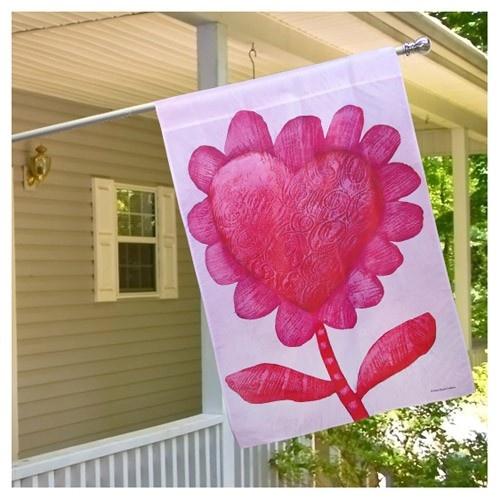valentine day united kingdom