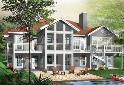 3d House Plans - house design on contemporary architecture home designs, house plan your own designs, philippine house plans and designs, african house plans and designs, modern house plans and designs, home floor plans and designs, virtual home plans and designs, metal building home plans and designs, florida home plans and designs, asian house plans and designs, 1 story office building designs, indian home plans and designs, simple home plans and designs, bar plans and designs, plantation home plans and designs, stucco home plans and designs, castle home plans and designs, beach home plans and designs, housing plans and designs, luxury home plans and designs,