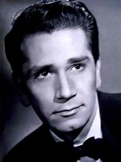 Richard Conte Net Worth