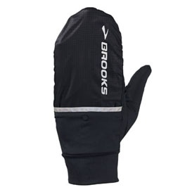Sealskinz % waterproof gloves are the original and best for protection from the elements. Our waterproof gloves offer the highest level of protection from .