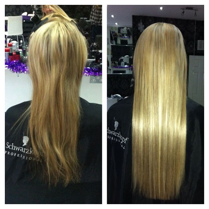 Glasgow Hair Extensions Prices Of Remy Hair