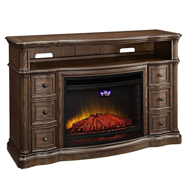Sam s Club Fireplace Entertainment Center Bing images