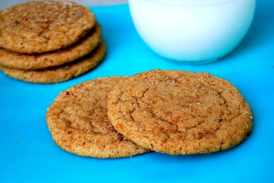 Brown Butter Funfetti Sugar Cookies Recipes — Dishmaps