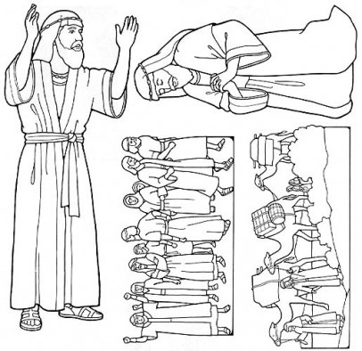 Lds Coloring Pages Church Fhe Pinterest Lds Church Coloring Pages